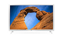 Телевизор LG 32LK519B (TM 100Гц, HD, Virtual Surround Plus  2.0 10Вт, DVB-C/T2/S2), фото 3