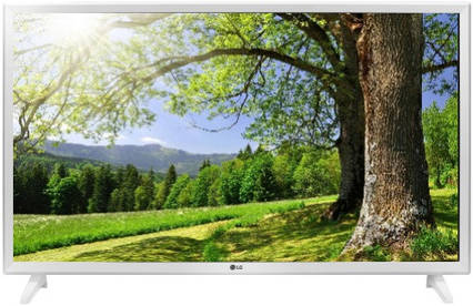 Телевизор LG 32LK519B (TM 100Гц, HD, Virtual Surround Plus  2.0 10Вт, DVB-C/T2/S2), фото 2