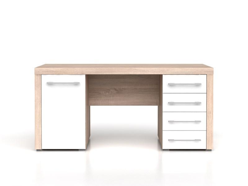 Компьютерный стол Bigi - BIU1D4S