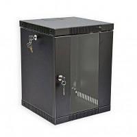 """Шкаф 10"""", 8U, 320х300х425 мм (Ш*Г*В)"""