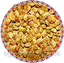 Семена Эспарцета Песчаный