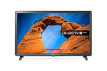 Телевизор LG 32LK6100 (TM100Гц, Full HD, Smart TV, Quad Core, HDR 10 PRO, HLG, Virtual Surround Plus 2.0 10Вт), фото 2