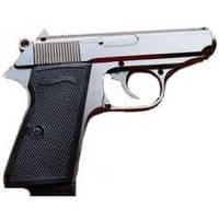 Зажигалка Пистолет 593 , оригинальный подарок , зажигалка-пистолет , необычные подарки