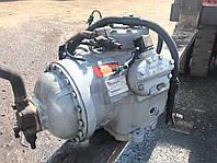 Компрессор 06D б.у Carrier Vector ; 18-00069-01, фото 1