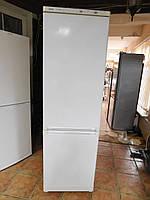 Холодильник Siemens, б\у з Германии