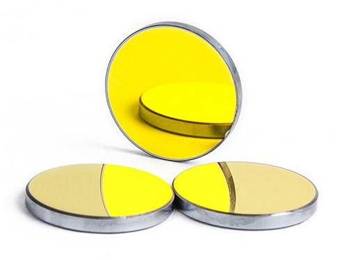 Зеркало для СО2 лазера