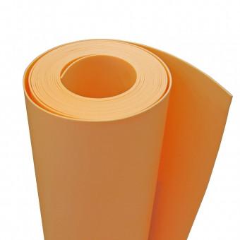 Изолон 500 ППЕ  3 мм, персиковый