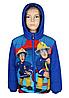 Куртка для мальчиков оптом, Disney, 98-128 рр., арт.750-206