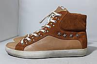 Кеды SPM Shoes 41р., фото 1