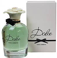 Женская парфюмированная вода Dolce Dolce&Gabbana НОВИНКА 2014!
