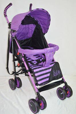 Детская коляска Sigma BYW-312