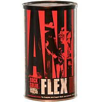 UNIVERSAL Animal Flex (44 pack) для суставов и связок