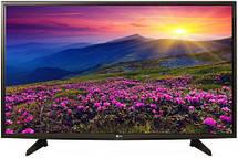 Телевизор LG 43LK5100 (TM 100Гц, Full HD, Virtual Surround Plus  2.0 20Вт, DVB-C/T2/S2), фото 2