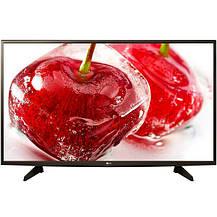 Телевизор LG 43LK5100 (TM 100Гц, Full HD, Virtual Surround Plus  2.0 20Вт, DVB-C/T2/S2), фото 3