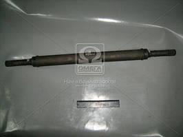 Вал привода колеса ВАЗ 2108 прав. длин. (пр-во АвтоВАЗ), 21080-221509200