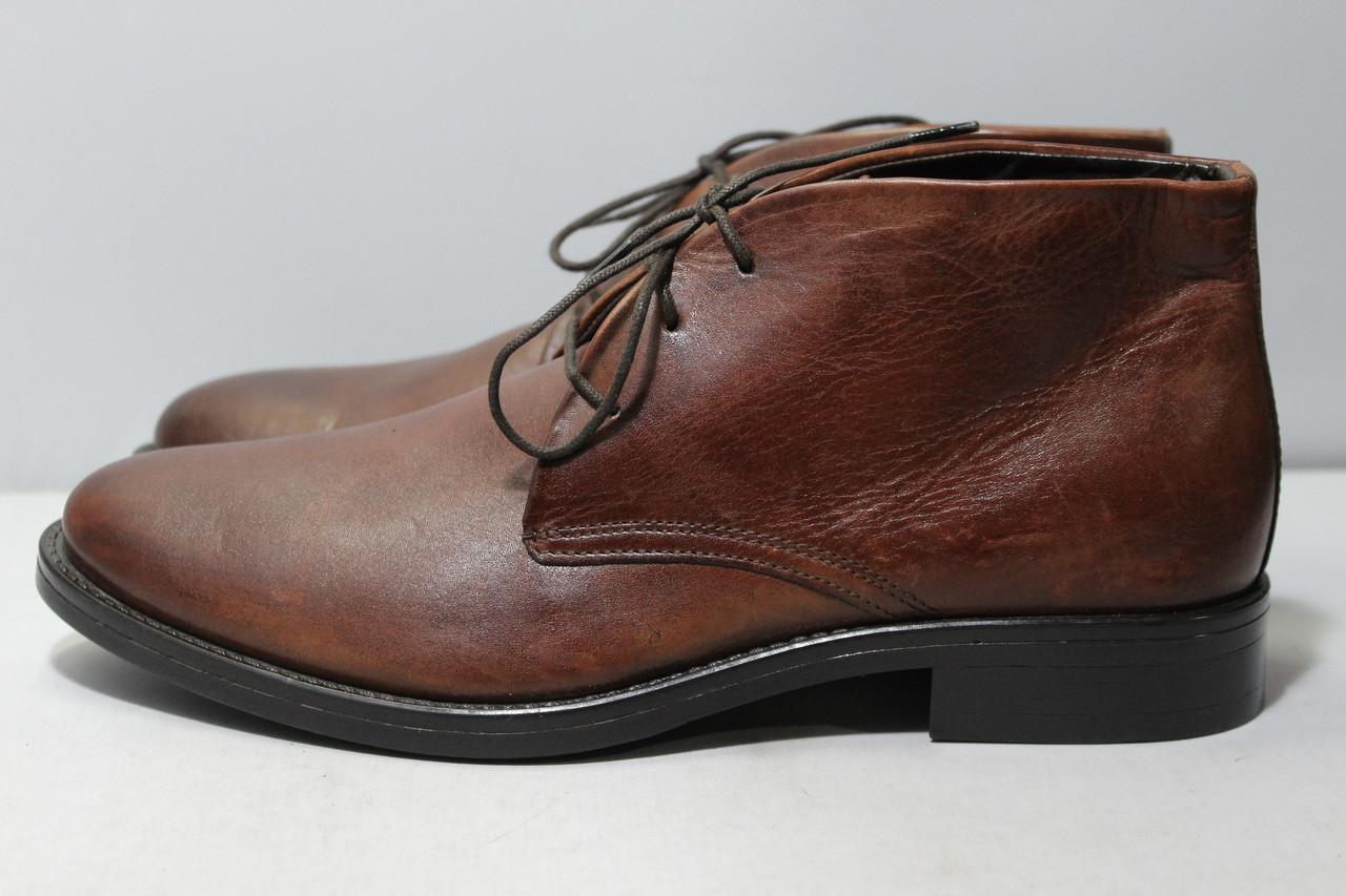 Мужские ботинки Andre
