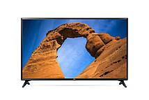Телевизор Lg 43LK5910 (TM100Гц, Full HD, Smart-TV, Quad Core, HDR10 PRO, HLG, Virtual Surround Plus 2.0 10Вт), фото 3