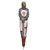 Ручка подарочная Рыцарь