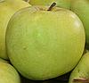 Яблоня Мутсу. (54-118) Позднезимний сорт.