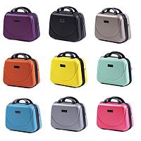 Кейсы пластиковых чемоданов Wings 310