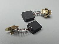 Щетка графитовая к электроинструменту (8*14.4*17)
