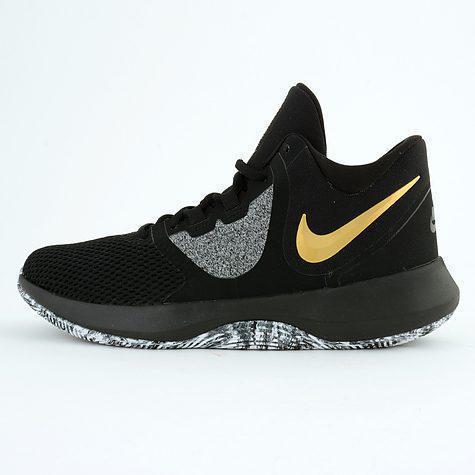 5431b892 Купить мужские кроссовки Nike в Харькове по лучшей цене в Украине ...