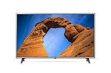 Телевизор LG 49LK6100 (TM100Гц, Full HD, Smart TV, Quad Core, HDR 10 PRO, HLG, Virtual Surround Plus 2.0 20Вт), фото 2