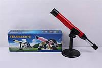 Телескоп 30300 A с триногой подставкой