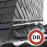 Стрічка для примикань DR Classic, фото 2