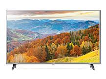 Телевизор LG 43LK6100 (TM100Гц, Full HD, Smart TV, Quad Core, HDR 10 PRO, HLG, Virtual Surround Plus 2.0 20Вт), фото 2