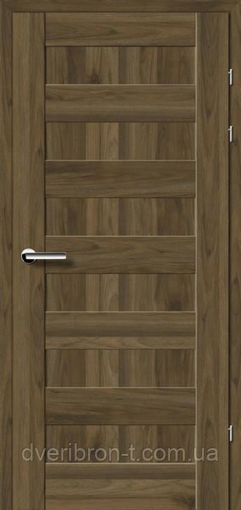 Двері Брама Модель 19.40 Е