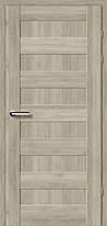 Двері Брама Модель 19.40 Е, фото 2