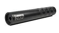 Глушитель Steel IMMORTAL  7,62 (14х1L)