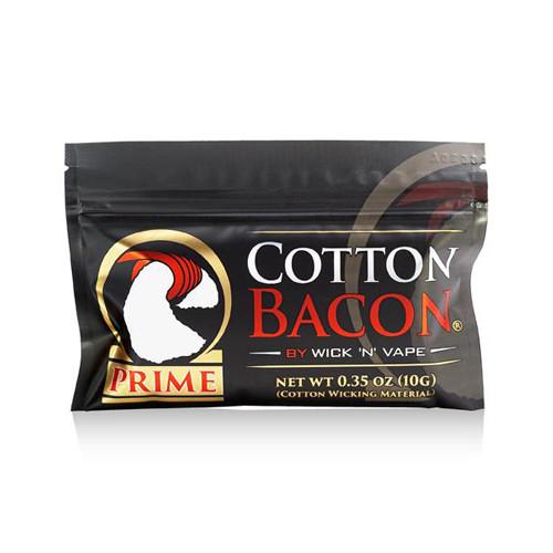 Bacon cotton prime clone
