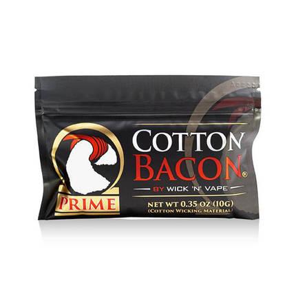 Bacon cotton prime clone, фото 2