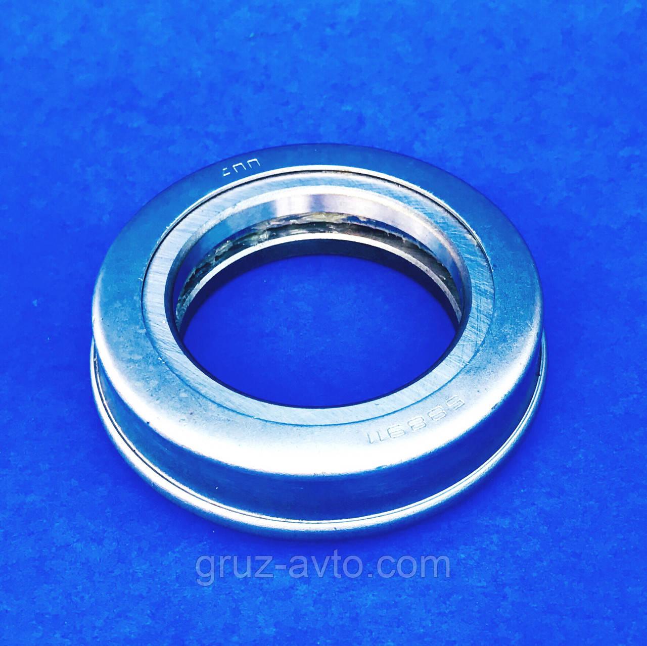 Підшипник вижимний або муфти виключення зчеплення ГАЗ-53, ГАЗ-3307 ГАЗ-52 / 588911