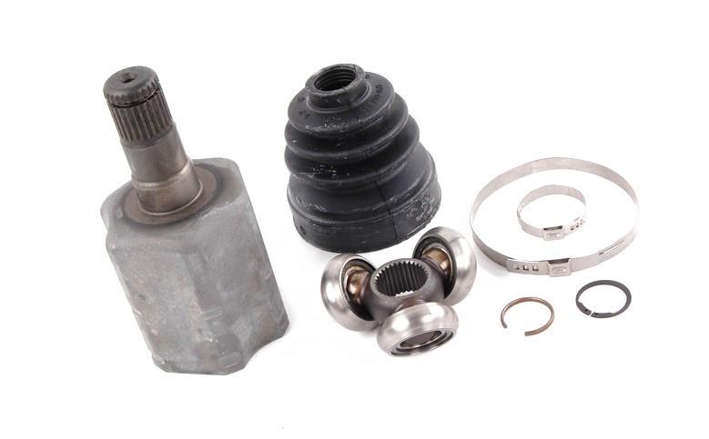 ШРУС внутренний с пыльником VW Passat / Golf V 04-