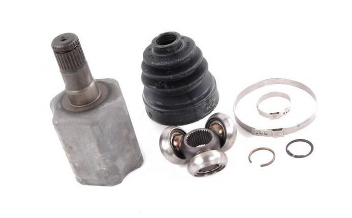 ШРУС внутренний с пыльником VW Passat / Golf V 04-, фото 2