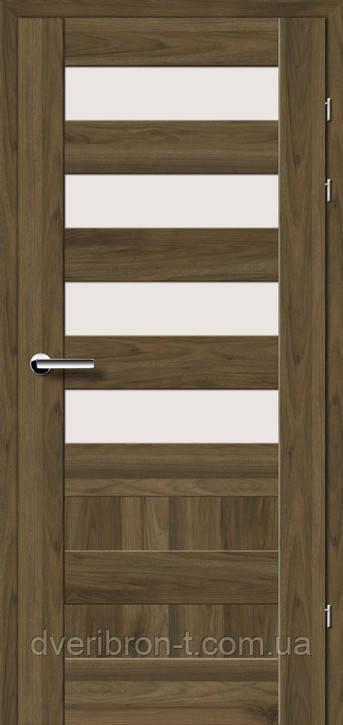 Двері Брама Модель 19.44 Е