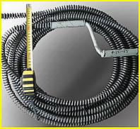 Трос сантехнический - пружина 22мм, фото 1