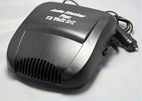 Портативный керамический обогреватель для салона автомобиля, аксессуары для автомобиля