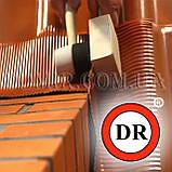 Стрічка для примикань DR Classic, фото 8