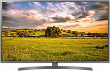 Телевизор LG 49LK6200 (TM100Гц, Full HD, Smart TV, Quad Core, HDR 10 PRO, HLG, Virtual Surround Plus 2.0 20Вт), фото 3