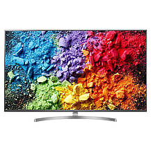 Телевизор LG 49LK6200 (TM100Гц, Full HD, Smart TV, Quad Core, HDR 10 PRO, HLG, Virtual Surround Plus 2.0 20Вт), фото 2