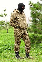 """Костюм спорт-тактик """"Пиксель ВСУ-2014"""", фото 1"""