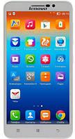 Lenovo IdeaPhone A850+ White 6мес. Гарантия