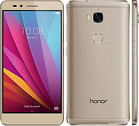 Huawei GR5 2016