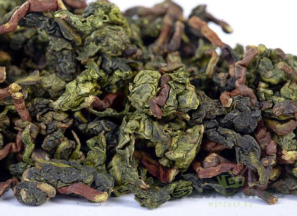 """Китайский зеленый чай """"Те Гуань Инь, фото 2"""