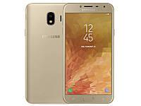 Смартфон Samsung Galaxy J4 J400F-DS <
