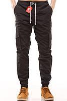 Штаны и джинсы мужские
